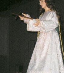 magdalena2.jpg