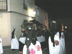 procesion3.jpg
